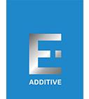 EH Additive